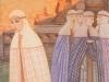Зависть боярских жен
