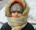 zima-kislyak