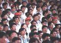 Беларусь примет 650 тысяч китайцев