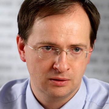 Министр культуры РФ: «Я у себя дома все телеканалы заблокировал»