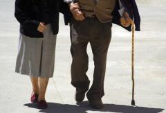 Женщины в Беларуси живут на 11 лет дольше мужчин