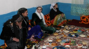 130321164607_tajikistan_women_304x171_bbc