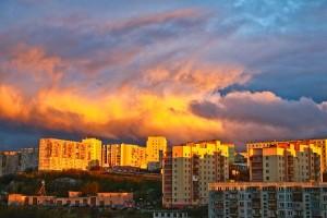 600x400-images-stories-34_lden_1-severomorsk_3