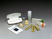 Оральные контрацептивы вызывают инсульты и инфаркты, доказывает статистика