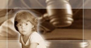 advokat-lisheniya-roditelskih-prav