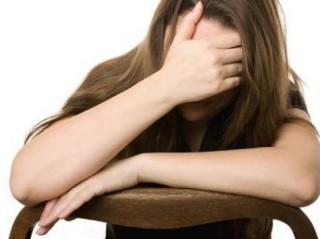 Женщины, делавшие аборт, склонны чаще обращаться за психиатрической помощью