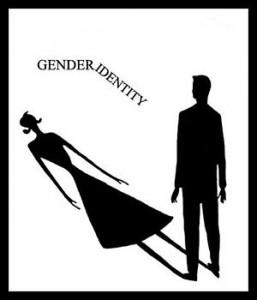 Гендерная революция: атеизация посредством сексуализации