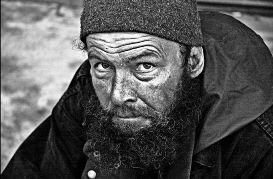 homeless_in_america_59
