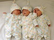 Миннесота: закон в защиту жизни спас 16 тысяч младенцев от абортов