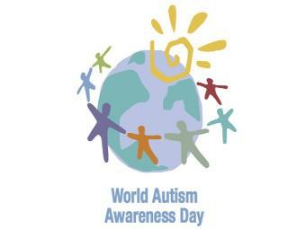 Опрос взрослых с аутизмом выявил проблему диагностики заболевания