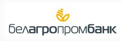 белагропромбанк_лого