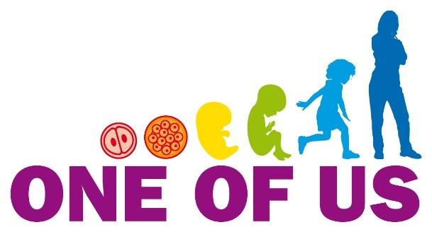 Движение «Один из нас» призывает остановить уничтожение человеческих эмбрионов