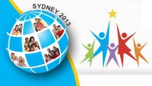 Всемирный конгресс семей прошел в Сиднее