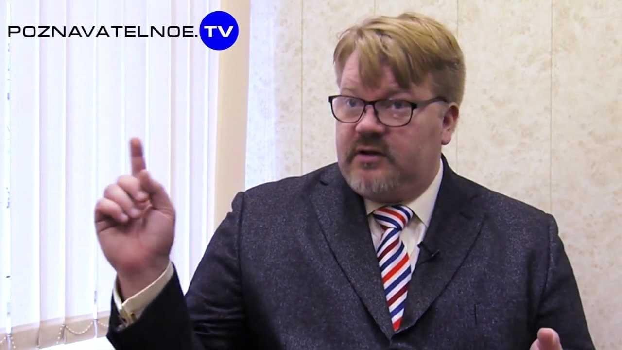 Финская ювенальная юстиция