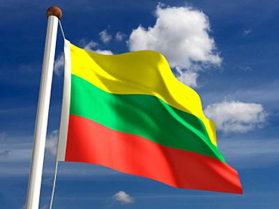 В Литве собираются законодательно запретить аборты