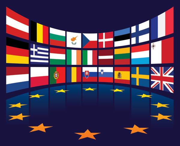 ЕС принял директивы по защите прав ЛГБТ