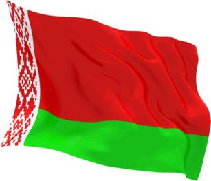 МИД Беларуси вступился за европейских сторонников традиционных семейных отношений