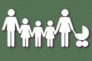 Почему мужчинам нужно спешить с женитьбой и как избежать развода