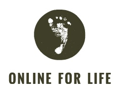 online-for-life1