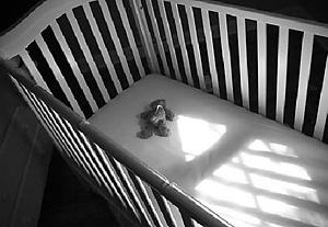 Эвтаназия: больные дети как бракованный товар