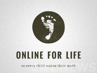 Организация «Онлайн за жизнь» спасла тысячу детей от аборта