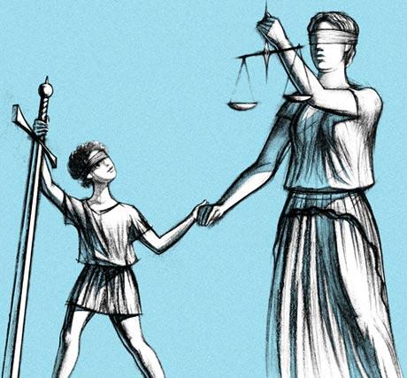 Когда опасно шлепать детей или как лишить родителей права на воспитание