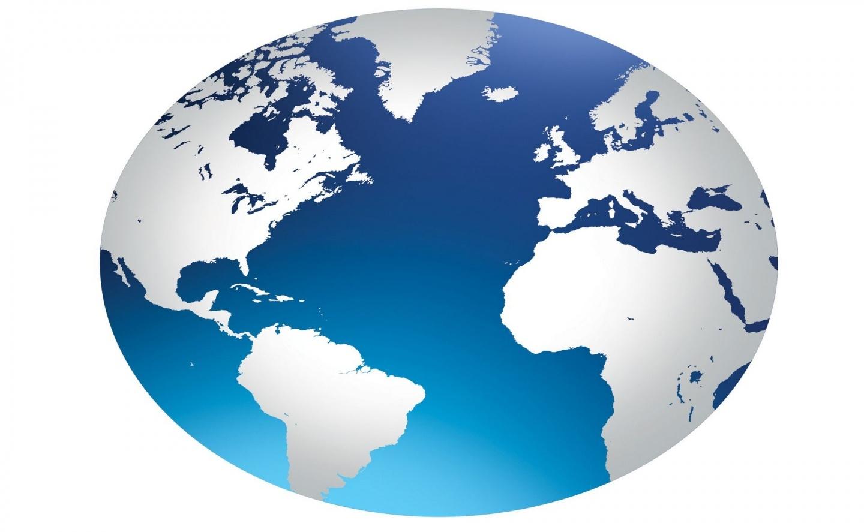 Исследование: мир становится все более религиозным