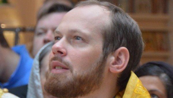 Представитель Русской Православной Церкви при Совете Европы: «Легализация нетрадиционных семей — модная утопия»