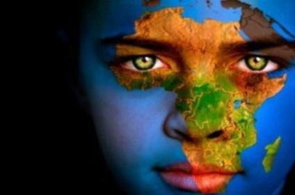 Пресс-релиз ко Всемирному дню народонаселения