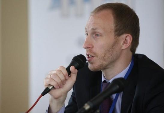 Игорь Белобородов: Укрепление семейных ценностей поможет увеличить количество мужчин-долгожителей