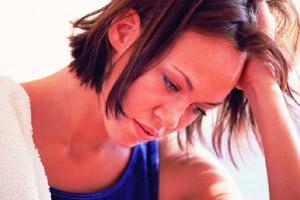 Исследование: внебрачные связи негативно влияют на психику
