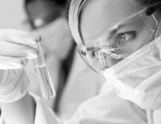 Прогнозы специалистов: венерические заболевания угрожают населению Земли