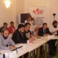 Законопроект о запрете абортов в РФ предлагают обсудить православные активисты движения «За жизнь»