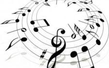 93222147_musicclipart41024x835-300x244