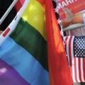 В Нью-Джерси запретили лечить гомосексуалистов