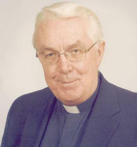 Ирландский закон об абортах как результат поврежденной религиозной нравственности