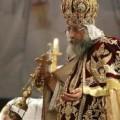 Коптский Патриарх Тавадрос II попал в список жертв исламистов