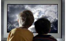 televizor-300x203
