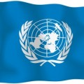 united-nations-300x212