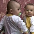 Искусственное зачатие по нормам ислама