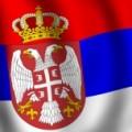 В столице Сербии запретили проведение гей-парада