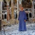 Молчание наших друзей и исчезновение христианства на Ближнем Востоке