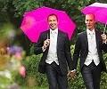 Американский суд обязал фотографов-христиан работать на свадьбе гомосексуалистов