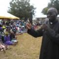 Уганда: 5000 человек выступили против внедрения абортивной индустрии в стране
