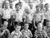 Скандал во Флориде. Замученных до смерти воспитанников хоронили в братской могиле