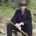 Сергей Прокудин-Горский: Россия в цвете
