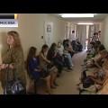 В России хотят запретить аборты, а в Беларуси ввести «период ожидания»