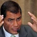 Президент Эквадора грозит уйти в отставку, если в стране разрешат аборты