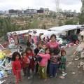 Сирийские дети выступили с обращением в защиту своей страны