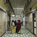 В Индии открыт первый в мире завод по производству детей